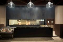 Seascape Restaurant 2 (4)